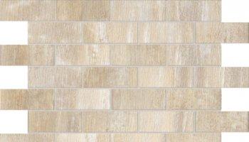 Arte Tile Brick Mosaic 1