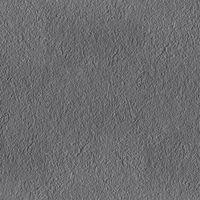 """Micron 2.0 Tile 12"""" x 24"""" - Anthracite"""