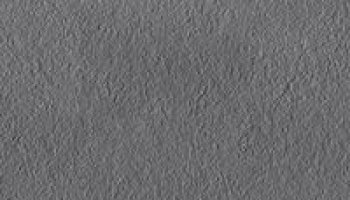 Micron 2.0 Tile 12