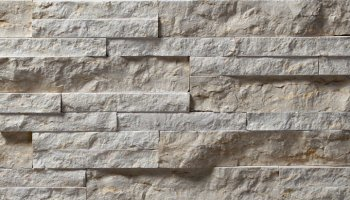 Limestone 2.5