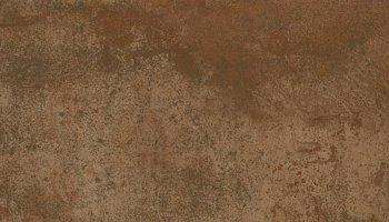 Rust Metal Series Tile 12