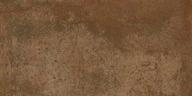 """Rust Metal Series Tile 12"""" x 24"""" - Corten"""