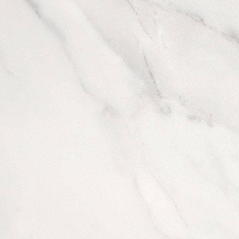 Happy floors sublime tile 24 x 24 natural for Happy floors tile reviews
