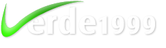 Browse by brand Verde 1999
