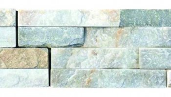 Quartzite Stone Tile Angle Pieces Wall Cladding Corner 4