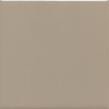 "Urban Canvas Tile Matte 4-1/4"" x 12-3/4"" - Mushroom"