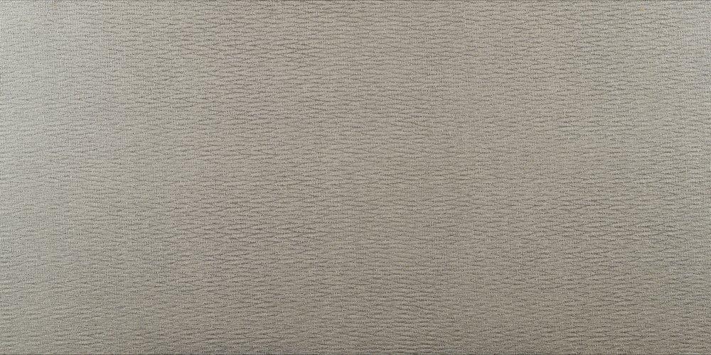 Coem - Patchwork Tile 12