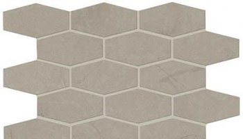 Classentino Marble Tile Mosaic 2