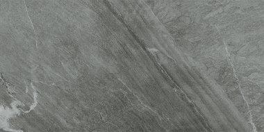 """Pietra Di Stazzema Series Tile 18"""" x 36"""" - Grigio Scuro"""