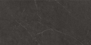 """Arkistone Series Tile Decor 12"""" x 24"""" - Dark"""