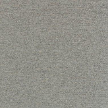 """St. Germain Tile 12"""" x 24"""" - Gris"""