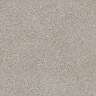 "Relevance Tile Textured 24"" x 24"" - Germane Gray"