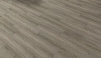 wood look tile | themes
