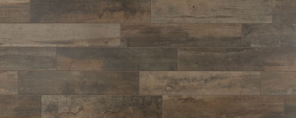 Caesar revive tile 8 x 40 cocoa revive tile 8 x 40 cocoa ppazfo