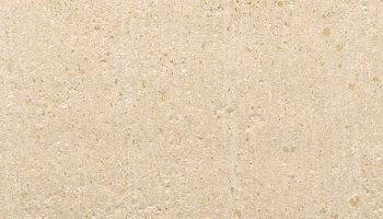 Cellar Tile 4 1/4