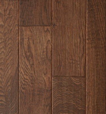 Winston Hardwood - Windsor