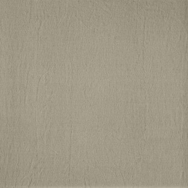 "Trame Series Tile 36"" x 36"" - Argilla"