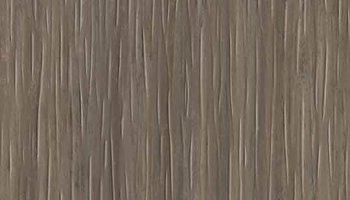 Marmoleum Click 11.81 x 35.43 - Cliffs of Moher