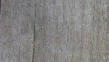 """coretec - fusion hybrid floor vinyl reducer 1 3/4"""" x 72"""