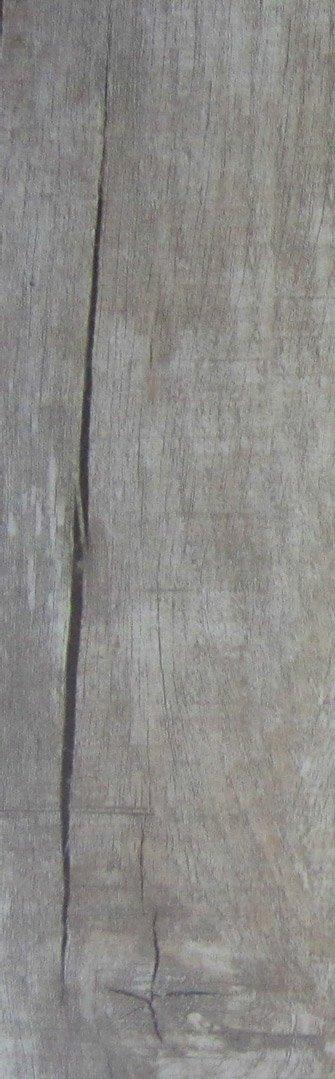 coretec - fusion hybrid floor vinyl - barnwood gray