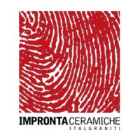 Browse by brand Impronta