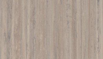 Marmoleum Click 11.81 x 35.43 - Trace of Nature