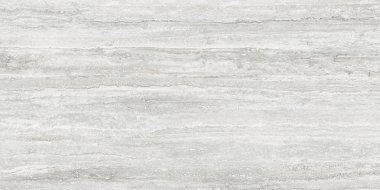 """Italian Icon Series Tile 12"""" x 24"""" - White"""