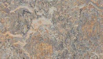 Marmoleum Click 11.81 x 35.43 - Granada