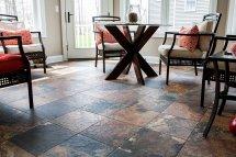 ArtWalk Tile - Rochester, NY