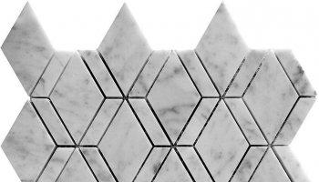 DC Metro Diamond 11.5