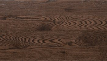 Classics Solid Red Oak Hardwood Flooring - Red Oak Macchiato