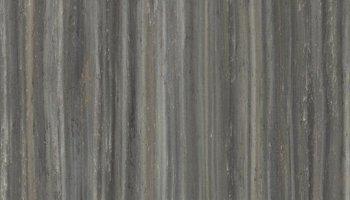 Marmoleum Click 11.81 x 35.43 - Black Sheep