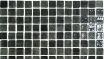 Antislip Glass Tile Recycled 1
