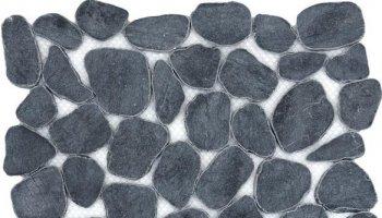 Cultura Tile Pebbles 12