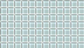 Color Appeal Tile Mosaic 1