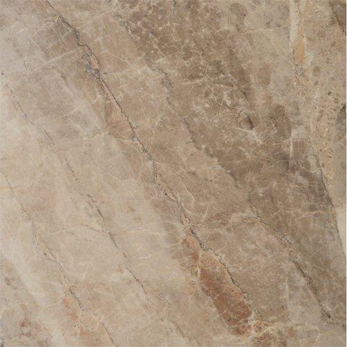 Happy Floors Sonoma Tile 12 Quot X 24 Quot Valley