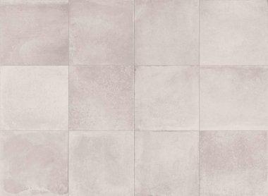 "Unika Tile 12"" x 24"" - Cream"