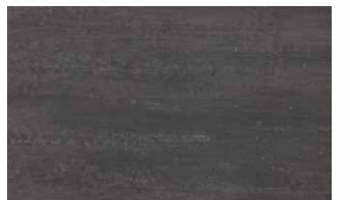 Mark Polished Rectified Tile 12 x 24 - Clay