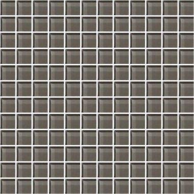 """Color Appeal Tile Mosaic 1"""" x 1"""" - Mink"""