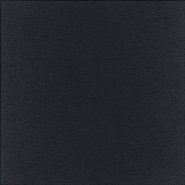 "St. Germain Tile 6"" x 24"" - Noir"