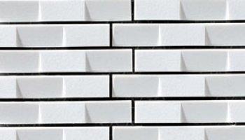 Furacture Mosaic 11