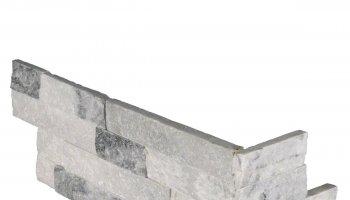 Ledger Panel Corner 6