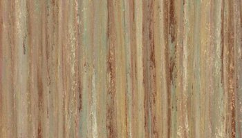 Marmoleum Click 11.81 x 35.43 - Oxidized Copper