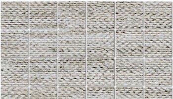 Craft Tile Mosaic 2