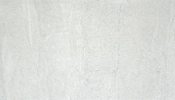 Eco-Stone Series Tile 12