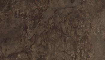 Limestone Tile Permastone 16