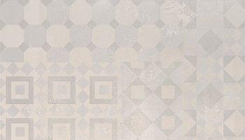 Cast Tile Decor 24