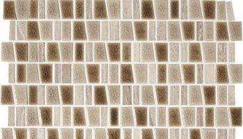 Midpark Mosaics Trapezoid - Sandbox