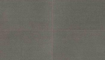 Elemental Canvas Tile 24