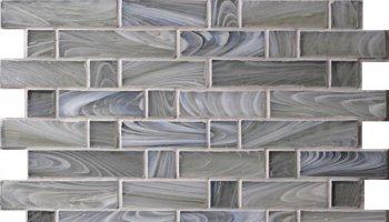 Homespun Glass Tile Flannel 12